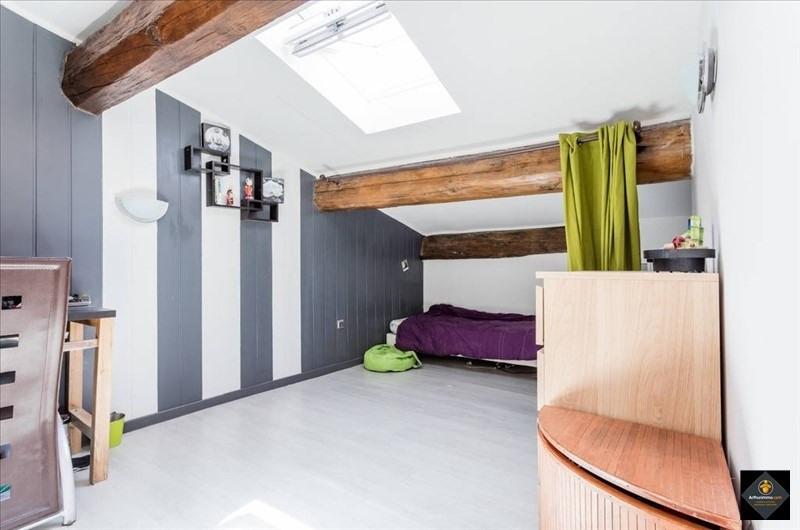 Vente de prestige loft/atelier/surface Sete 475000€ - Photo 4