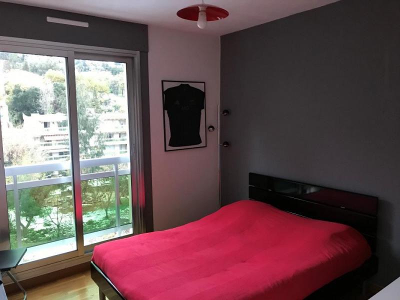 Vente appartement Mandelieu-la-napoule 341000€ - Photo 5