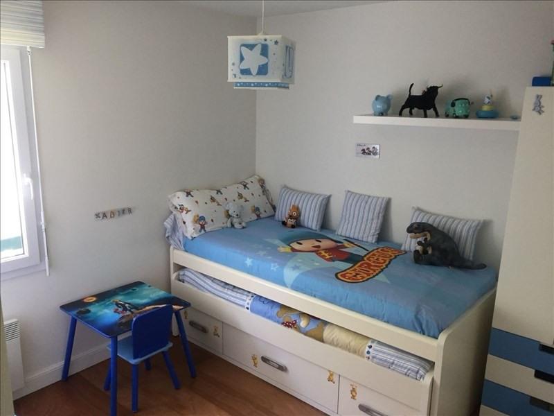 Vente appartement Hendaye 222000€ - Photo 5