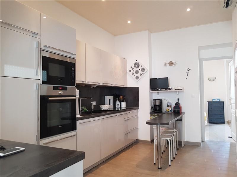 Vente appartement St raphael 310000€ - Photo 3