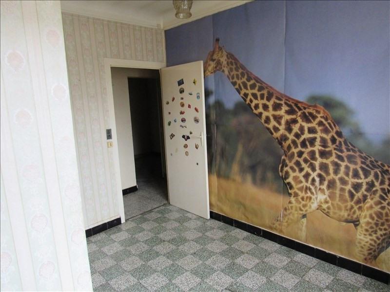 Sale house / villa Bergerac 47000€ - Picture 4