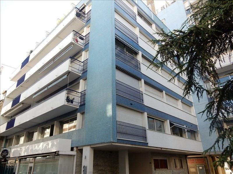 Vente appartement Grenoble 210000€ - Photo 8