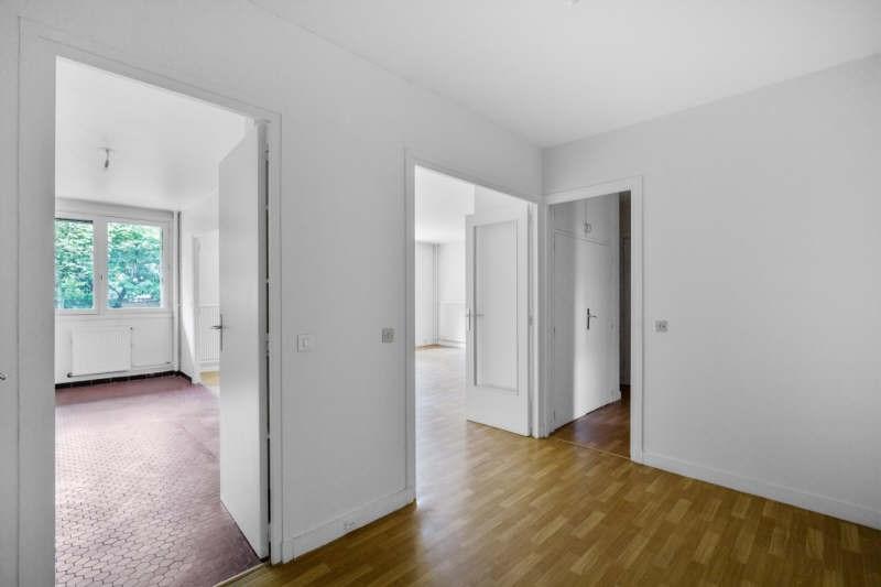 Sale apartment Chatou 250000€ - Picture 5