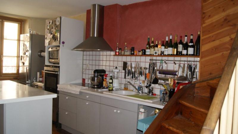 Sale house / villa Le monastier sur gazeille 244600€ - Picture 3