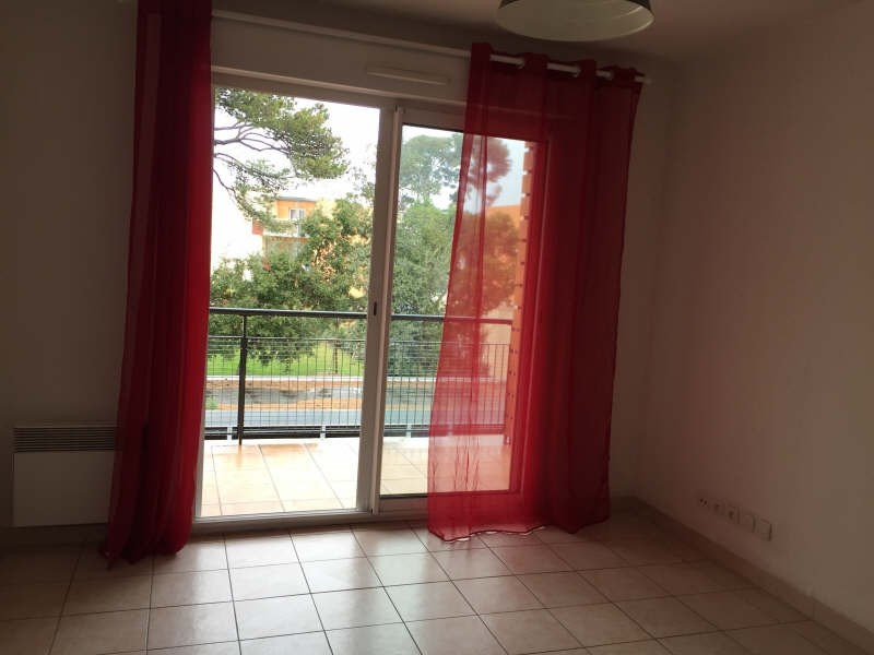 Location appartement Beziers 598€ CC - Photo 7