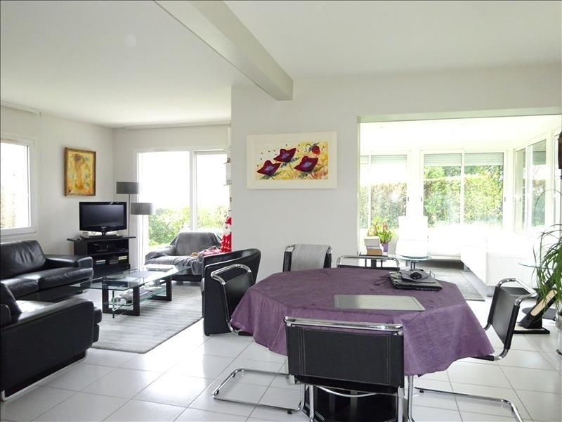 Vente maison / villa Brest 288000€ - Photo 2