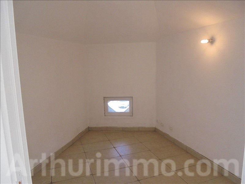 Sale building Saint felix de lodez 153 000€ - Picture 4