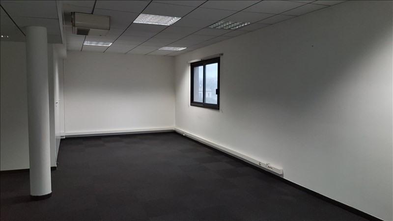 Revenda escritório Toulon 535000€ - Fotografia 2