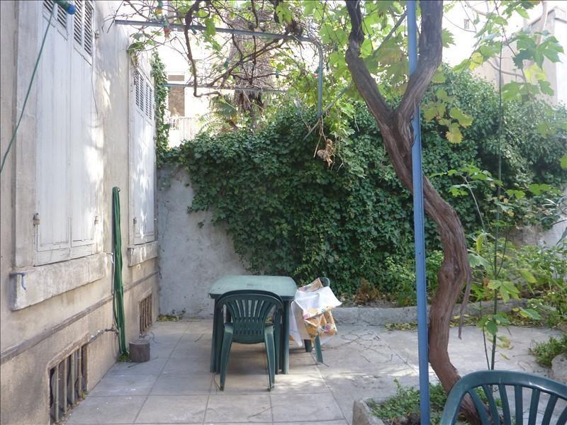 Rental apartment Marseille 5ème 550€ CC - Picture 6