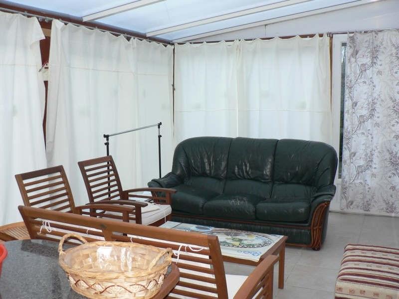 Sale house / villa Villefranche sur cher 180200€ - Picture 10