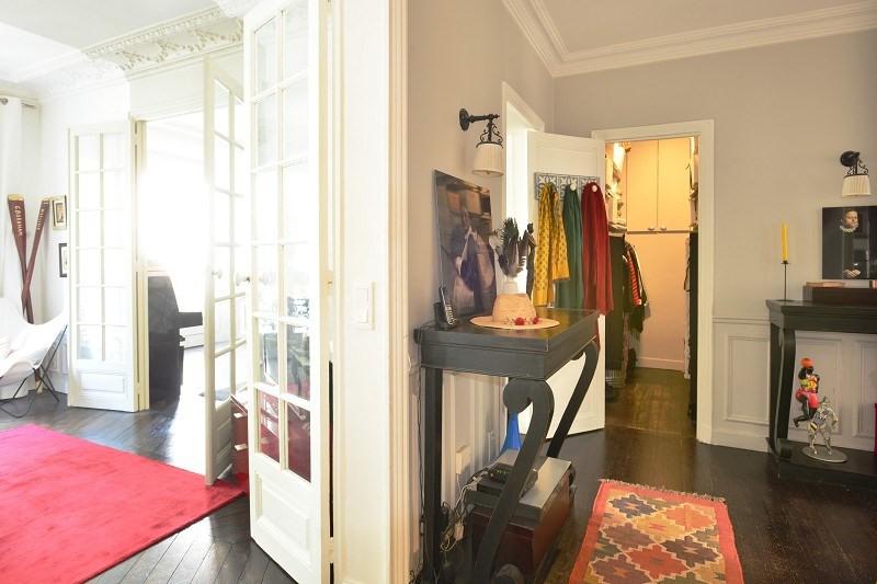 Sale apartment Paris 12ème 820000€ - Picture 6