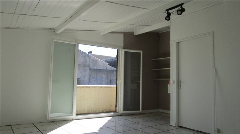 Location appartement Bordeaux 363€ CC - Photo 2