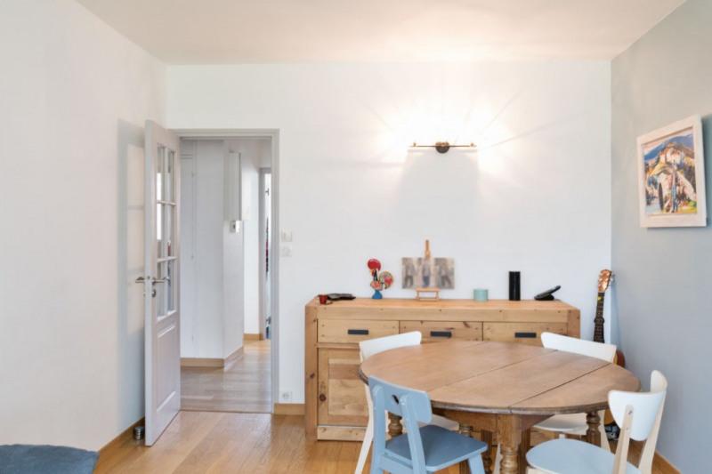 Sale apartment Chatou 249500€ - Picture 4
