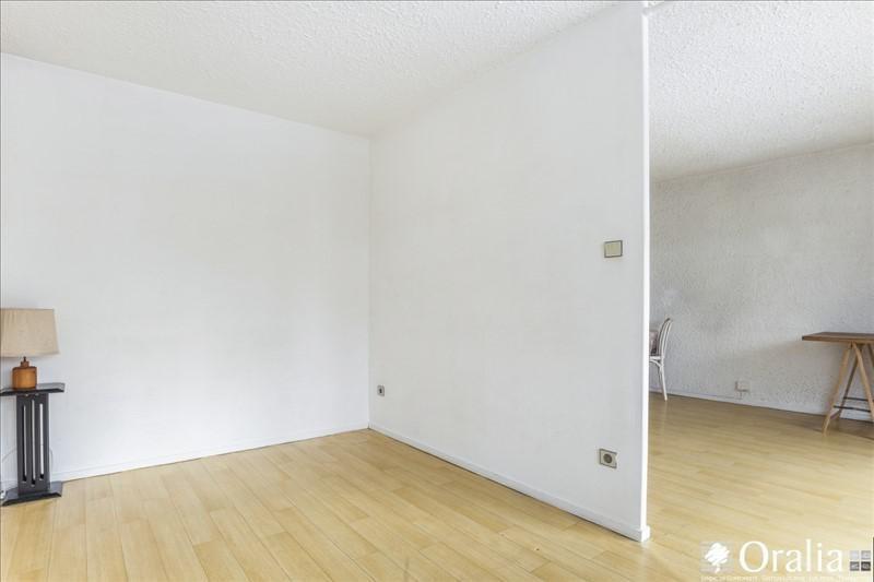 Vente appartement Grenoble 103000€ - Photo 5