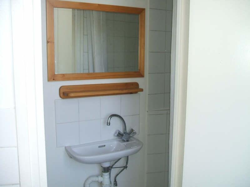 Rental apartment Soissons 322€ CC - Picture 3