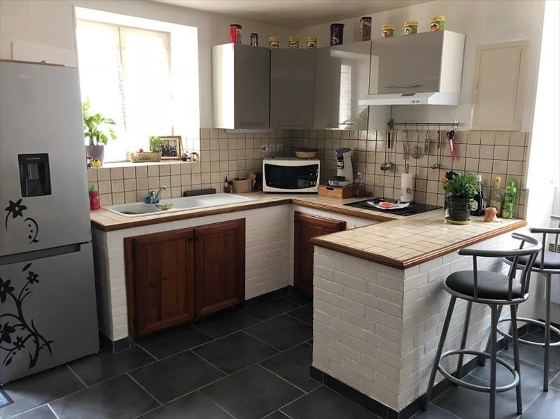 Sale house / villa Nevers 62000€ - Picture 3