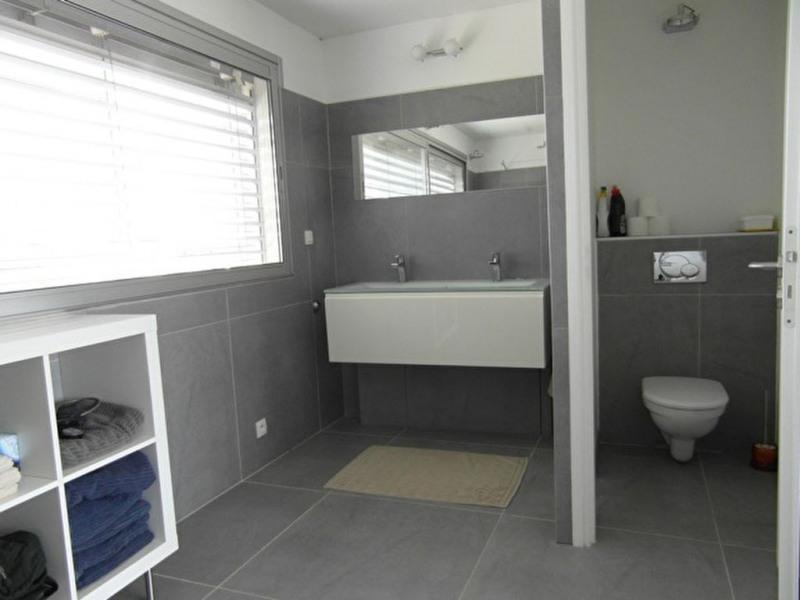 Deluxe sale house / villa Port camargue 1250000€ - Picture 7