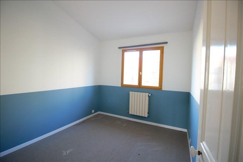Vendita casa Avignon 272000€ - Fotografia 8