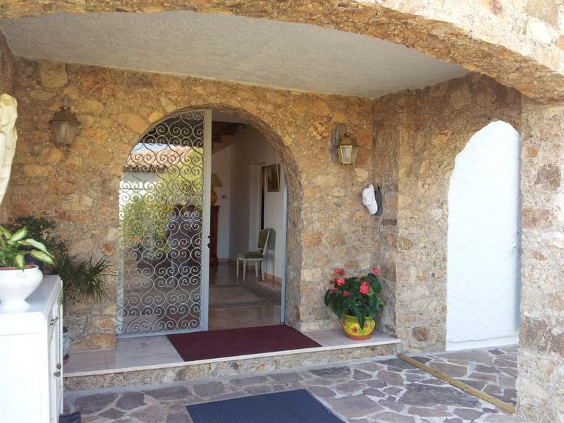 Sale house / villa Les issambres 1 780 000€ - Picture 6
