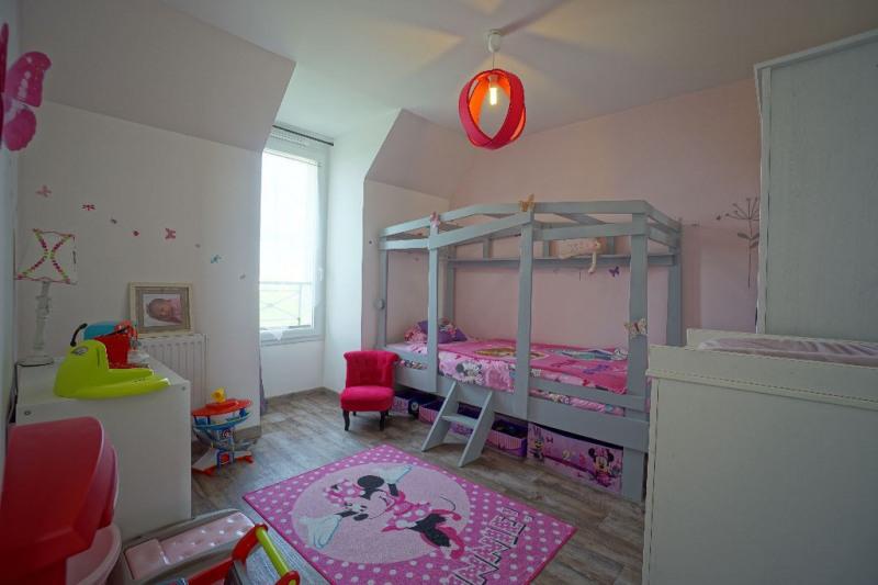 Vente maison / villa Les andelys 207000€ - Photo 5