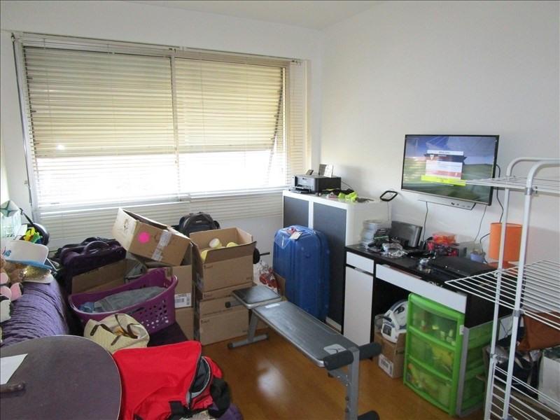 Location appartement Le pecq 2096€ CC - Photo 8