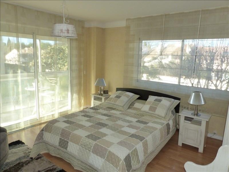 Sale house / villa Beziers 380000€ - Picture 5