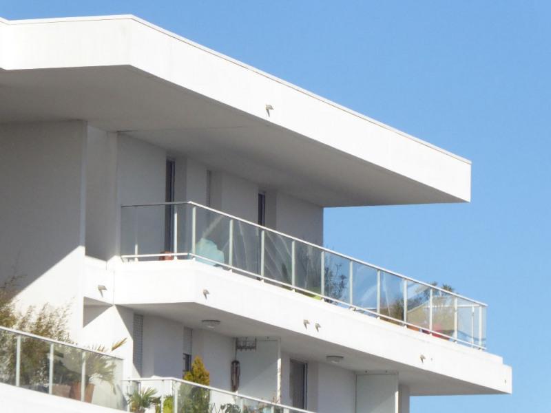 Vente de prestige appartement La rochelle 567000€ - Photo 2