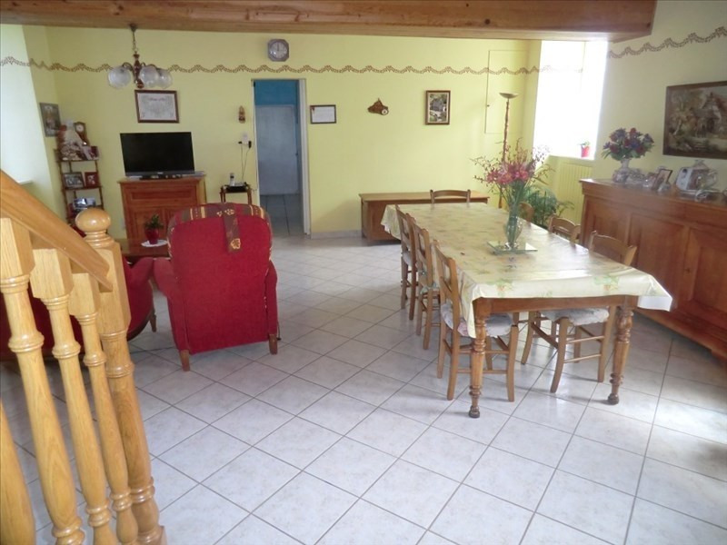 Vente maison / villa Landivy 68400€ - Photo 6
