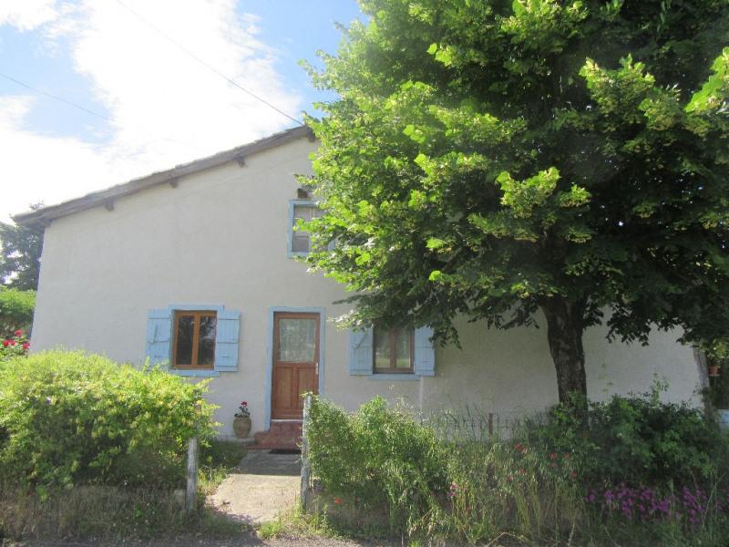 Sale house / villa Aire sur l adour 150000€ - Picture 1