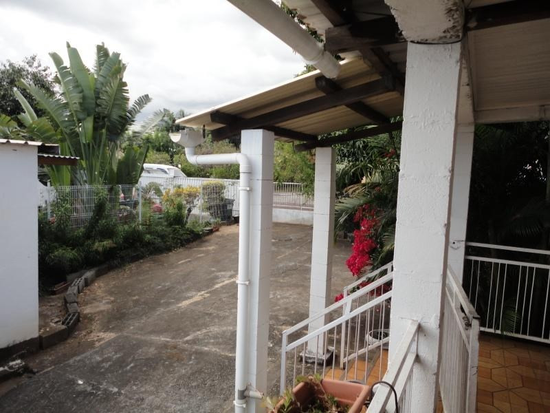 Sale house / villa St paul 400000€ - Picture 3