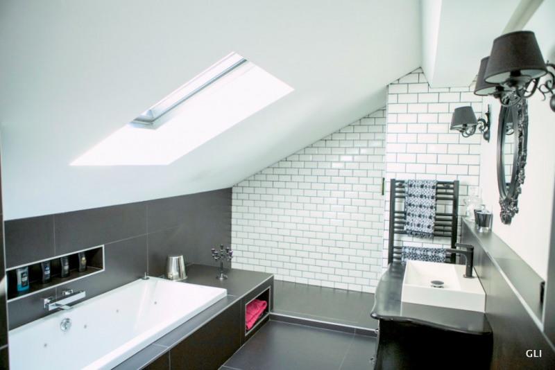 Vente appartement Lyon 8ème 269000€ - Photo 5