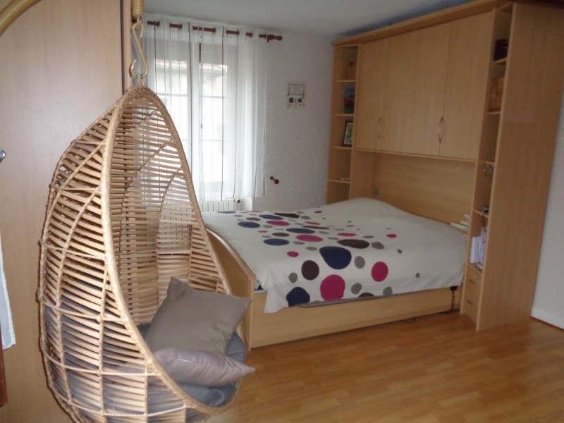 Vente maison / villa Precy sur oise 523000€ - Photo 4