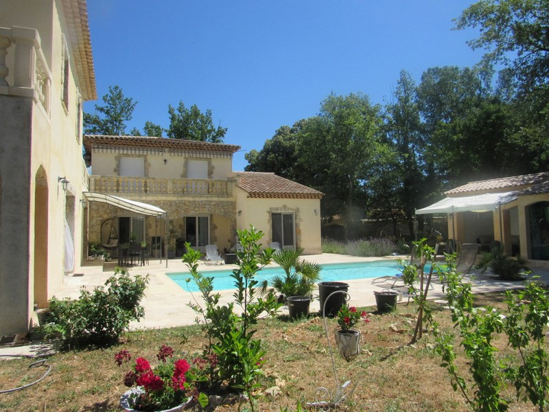 Vente de prestige maison / villa Callian 729 000€ - Photo 2