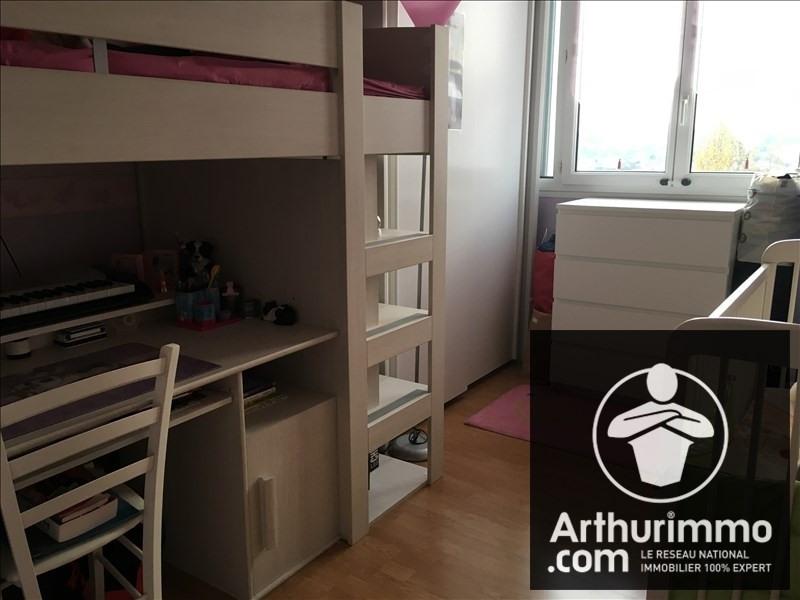 Sale apartment Chelles 162400€ - Picture 6