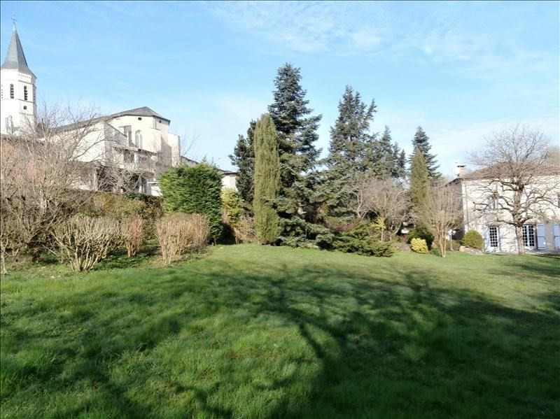 Vente de prestige maison / villa Castres 250000€ - Photo 2