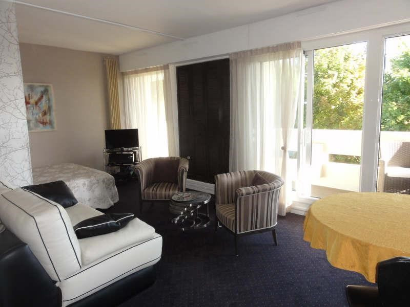 Sale apartment Chatou 182200€ - Picture 3