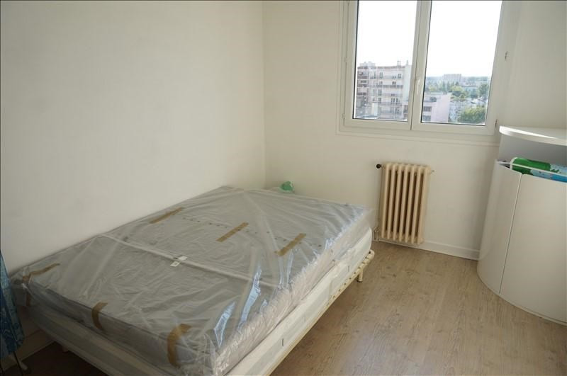 Vente appartement Toulouse 236 000€ - Photo 7
