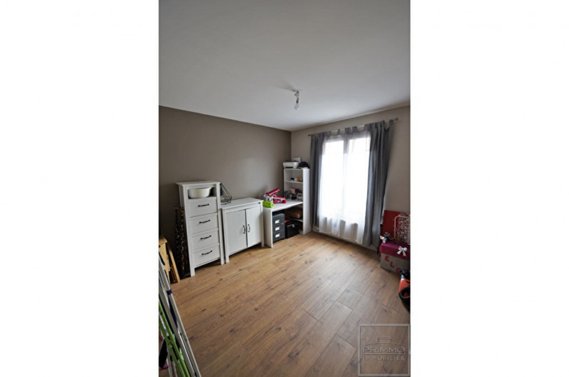 Sale apartment Saint cyr au mont d or 435 000€ - Picture 6