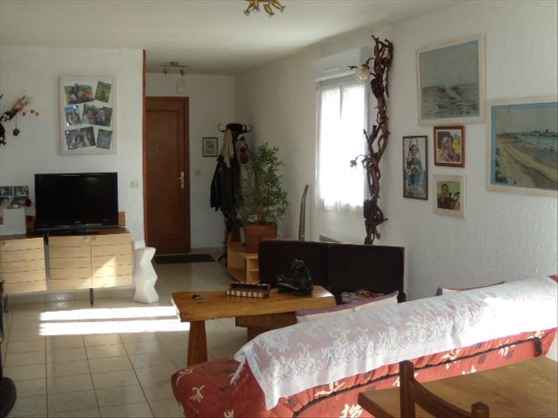 Location maison / villa Nort sur erdre 718€ CC - Photo 2