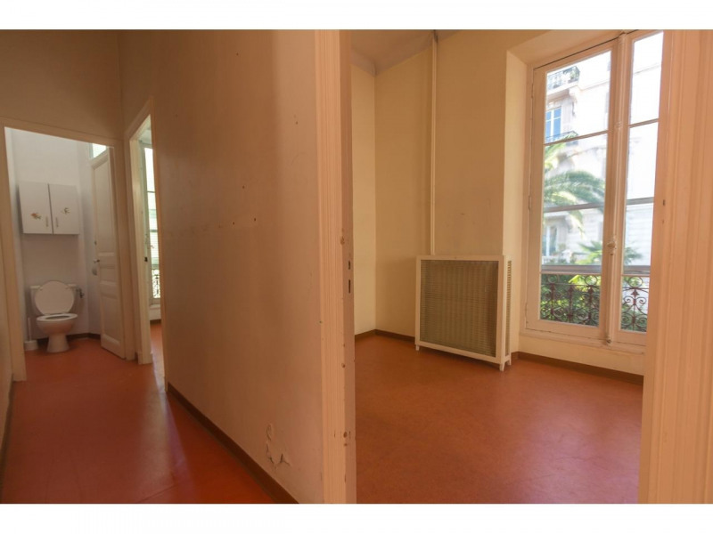 Location bureau Nice 4 800€ CC - Photo 11