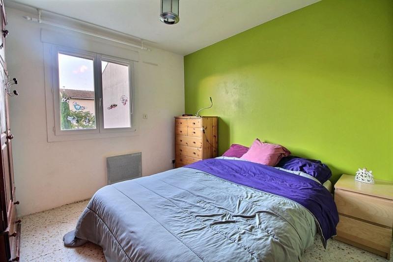 Produit d'investissement maison / villa Bouillargues 247000€ - Photo 4