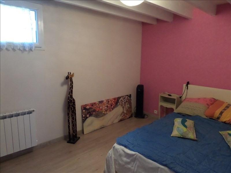 Vente maison / villa Perols 204000€ - Photo 5