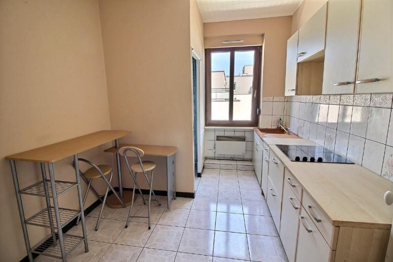 Sale apartment Strasbourg 98100€ - Picture 4