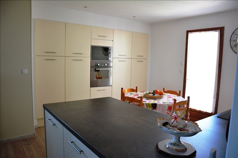 Vente maison / villa Secteur castres 275000€ - Photo 3