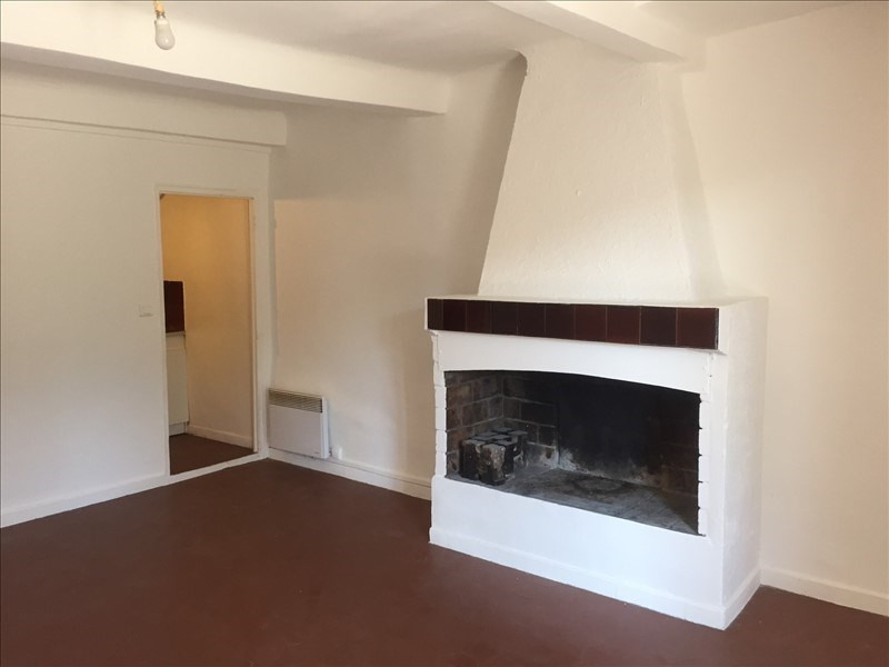 Location appartement Aix en provence 400€ +CH - Photo 1