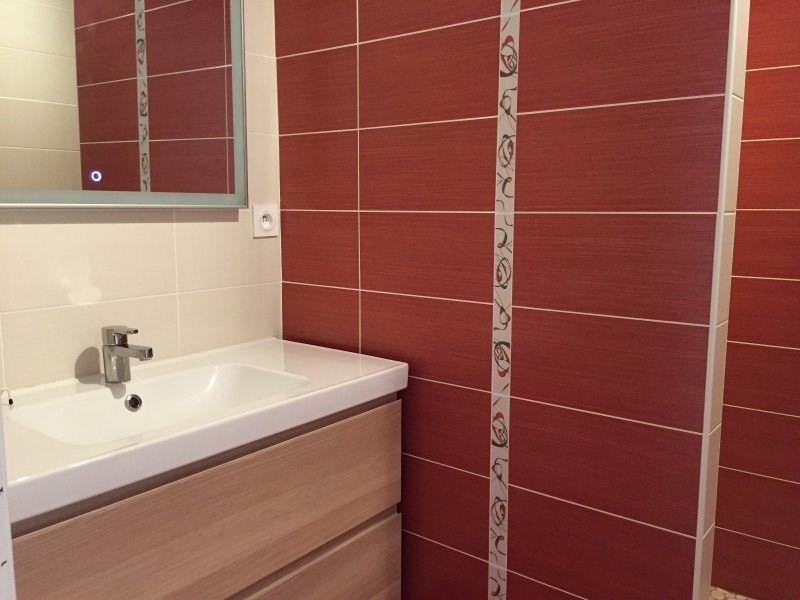Deluxe sale house / villa Les sables d olonne 613000€ - Picture 6