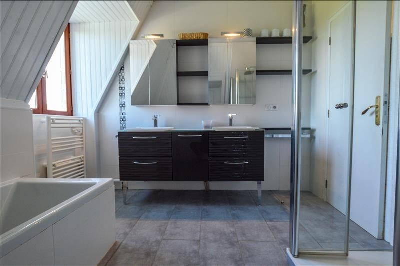 Sale house / villa Pau 416725€ - Picture 4
