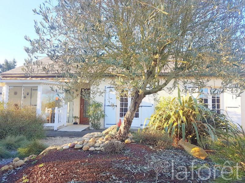 Vente maison / villa Cholet 172000€ - Photo 2