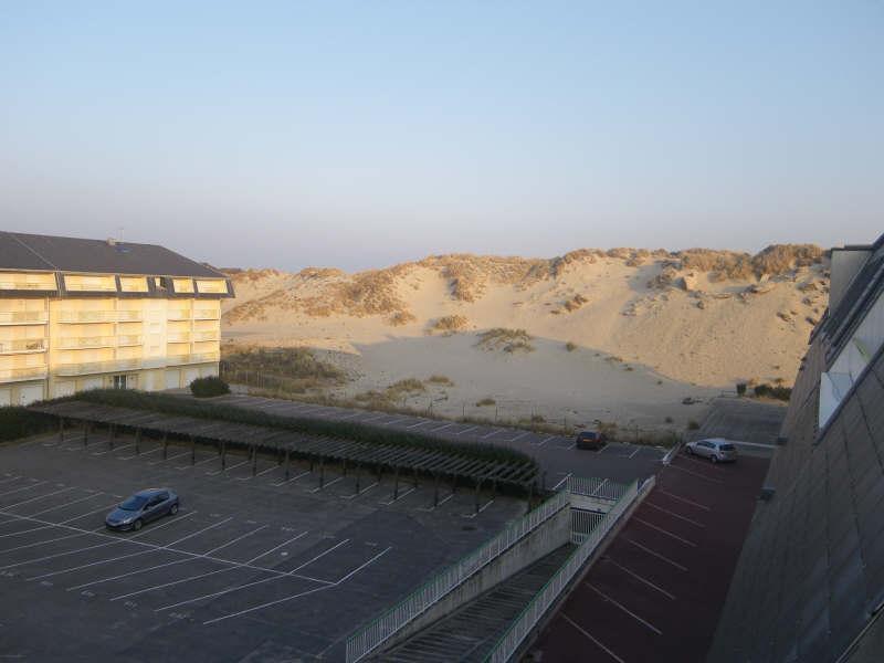 Vente appartement Fort mahon plage 86600€ - Photo 3