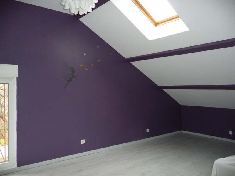 Sale house / villa Seurre 220000€ - Picture 8